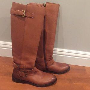 2c55e6ae0 Sam Edelman Shoes - Sam Edelman Moore boots